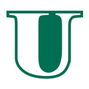 Union Savings and Loan Association Logo